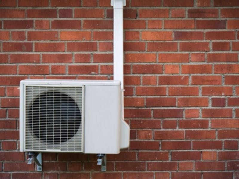 Portland Clean Energy Fund plans to give out 15,000 cooling units
