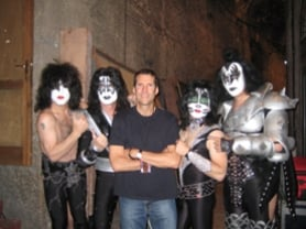 by: , 