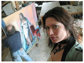 by: SUBMITTED PHOTO / MARNE LUCAS, 