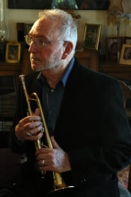 by: COURTESY OF Diane Russell, 