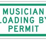 Music loading zones strike right note for Portland bands