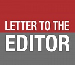 Dec. 5 letters to the editor