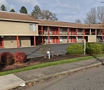 Clackamas County won't purchase Jennings Lodge motel