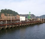 New diesel fuels refinery planned on Columbia River