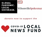 Local news needs your support. GIVE TODAY