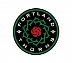 Thorns schedule announced; is big trade next?