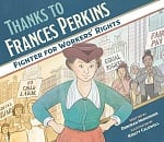 West Linn author memorializes labor rights pioneer