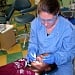 Bill proposes dental therapists to extend care in…