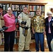 Beavercreek resident shoots homage to 'Ghostbusters'