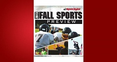 (Image is Clickable Link) by: PAMPLIN MEDIA GROUP - 2013 Fall Sports Preview - South County Spotlight