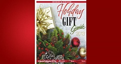 (Image is Clickable Link) by: PAMPLIN MEDIA GROUP - Holiday Gift Guide 2013