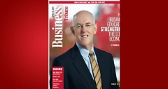 (Image is Clickable Link) by: PMG - Business Tribune April 14th 2014