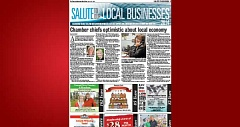 (Image is Clickable Link) by: PMG - Salute to Local Business 2014