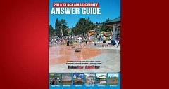(Image is Clickable Link) by: PMG - 2014 Clackamas County Answer Guide