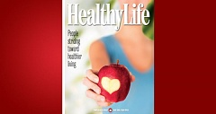 (Image is Clickable Link) by: PMG - Healthy Life Spring 2014