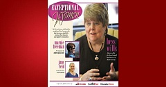 (Image is Clickable Link) by: PMG - Exceptional Women Eastside 2014
