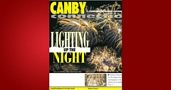 (Image is Clickable Link) by: PMG - Canby Connection June 2014