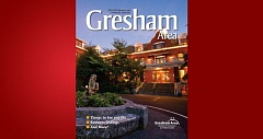 (Image is Clickable Link) by: PMG - Gresham Area Directory 2014