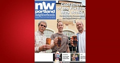 (Image is Clickable Link) by: PMG - NW Portland Neighborhoods June 2014