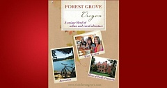 (Image is Clickable Link) by: PMG - Forest Grove Visitors Guide 2014