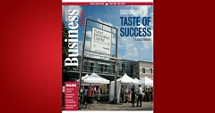(Image is Clickable Link) by: PMG - Business Tribune - July 1st, 2014