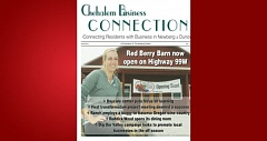 (Image is Clickable Link) by: PMG - Chehalem Business Connection - June 2014