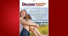 (Image is Clickable Link) by: PMG - Discover Progress Ridge July 2014