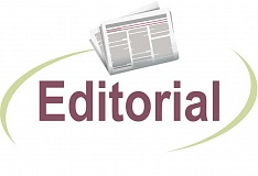 July 23 editorial
