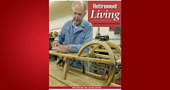 (Image is Clickable Link) by: PMG - Retirement Living 2014