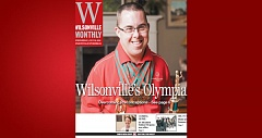 (Image is Clickable Link) Photo Credit: PMG - Wilsonville Monthly August 2014