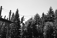 Photo Credit: NEWS-TIMES PHOTO: KATE STRINGER