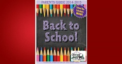 (Image is Clickable Link) Photo Credit: PMG - Back to School Oregon Trail