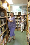 Photo Credit: LINDSAY KEEFER - Photo by Lindsay Keefer