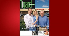 (Image is Clickable Link) Tigard Monthly