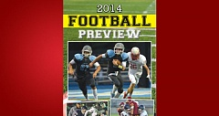 (Image is Clickable Link) LO WL Football Preview