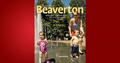 (Image is Clickable Link) Photo Credit: PMG - Beaverton Business, Community & Visitors Guide 2014-2015