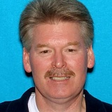 Photo Credit: PORTLAND POLICE - Beaverton man Scobee Mike Bates was reported missing by his wife Friday, believed suicidal