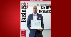 (Image is Clickable Link) Business Tribune