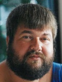 Robert 'Big Bob' Zeigler