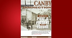 (Image is Clickable Link) Canby Connection Oct 2014