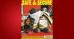 (Image is Clickable Link) Safe and Secure 2014