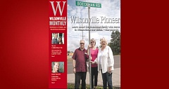 (Image is Clickable Link) Wilsonville Monthly - Oct 2014