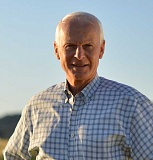 Photo Credit: SUBMITTED PHOTO - Dennis Richardson will speak at the Lake Oswego Republican Womens Club meeting Oct. 21.