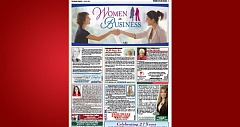 (Image is Clickable Link) Women in Business