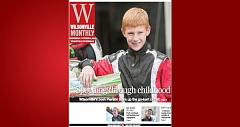 (Image is Clickable Link) Wilsonville Monthly Nov 2014