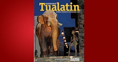 (Image is Clickable Link) Experience Tualatin 2015