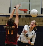 Photo Credit: NEWS-TIMES PHOTO: CHASE ALLGOOD