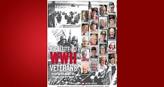 (Image is Clickable Link) A Salute to WWII Veterans
