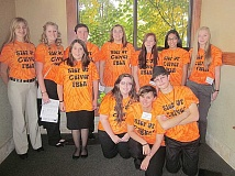 Photo Credit: SUBMITTED PHOTO - Submitted photo