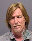 Photo Credit: CLACKAMAS COUNTY SHERIFF'S OFFICE - Christopher Wilborn
